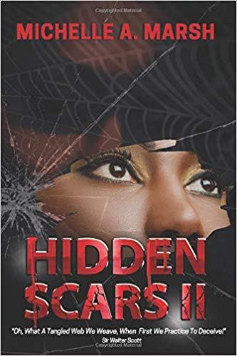 Hidden Scars II