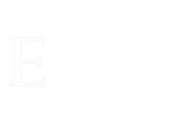 EOP Logo in White.png