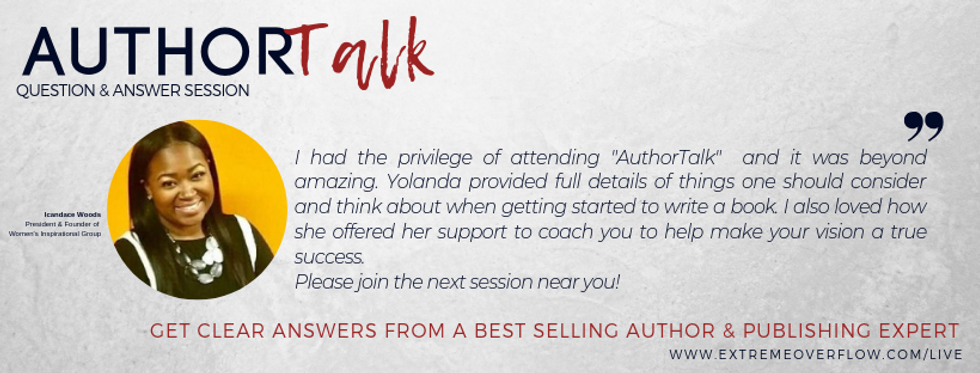 AuthorTalk Testimonial - Candy.png