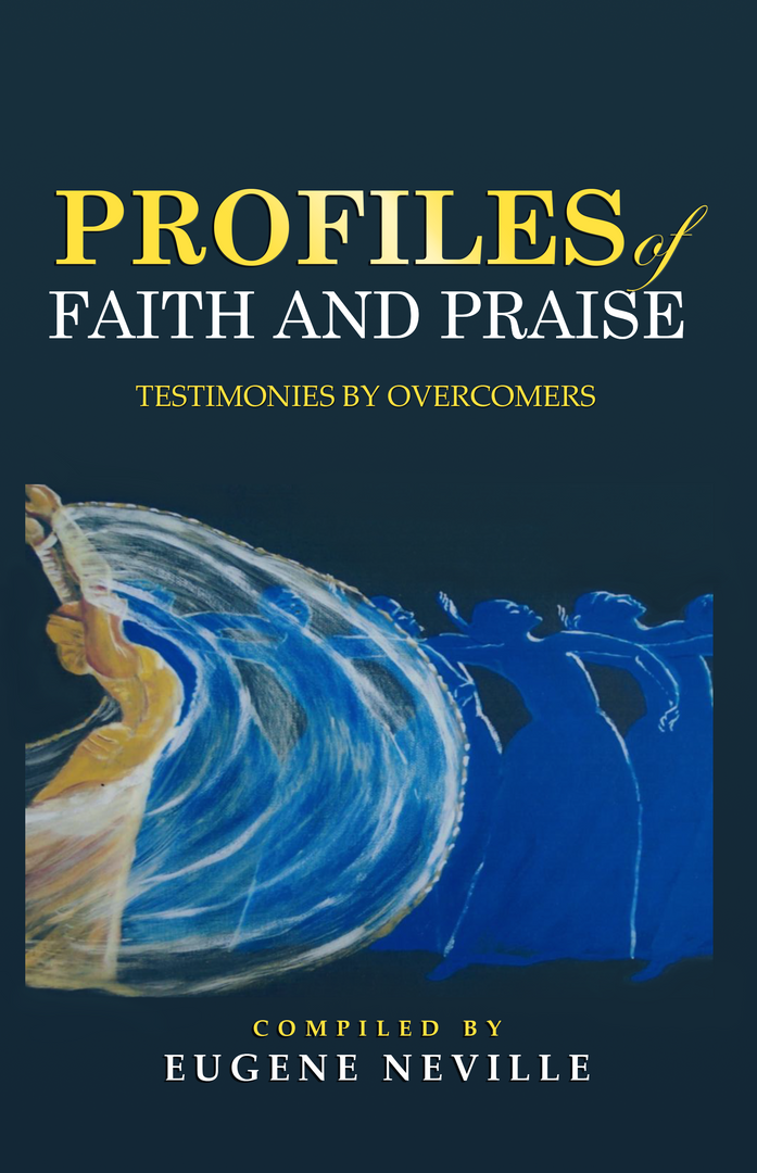 Profiles of Faith and Praise