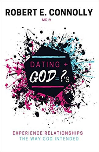 Dating + God = Questions