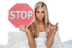 stop sign for laser.jpg