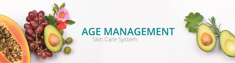 age_management.png