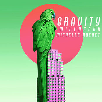 Gravity-cover-art.jpg