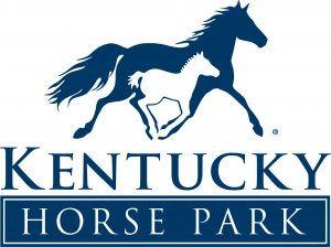 KentuckyHorsePark.jpg
