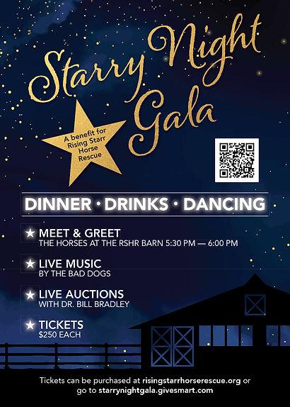 RSHR 2021 Gala_Invitation-2.jpg