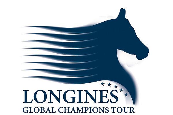Longines logo.jpg