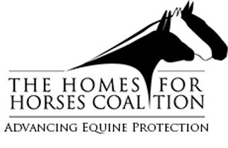 Homes for horses logo.jpg