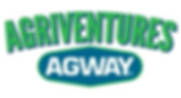 Agriventures Agway