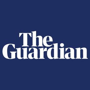 Unmissable event April 23-24, spotlight on the Guardian