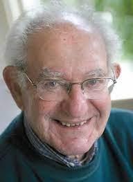 Hajo Meyer, Holocaust survivor