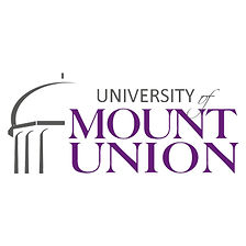 Mount-Union-Logo.jpg