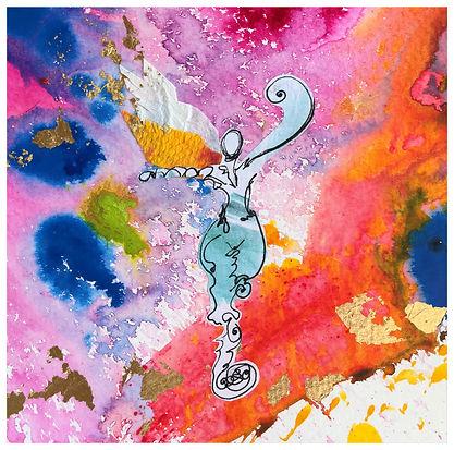 Angel Dancer 120117 SOLD.JPG