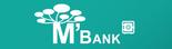 M'Bank.png