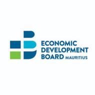 EDB Mauritius