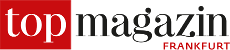 Top-Magazin
