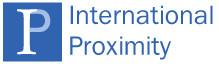 International Proximity