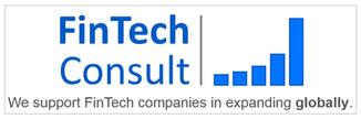 FinTech Consult