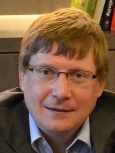 Christian Hiller von Gaertringen