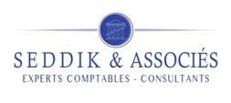 Seddik & Associés