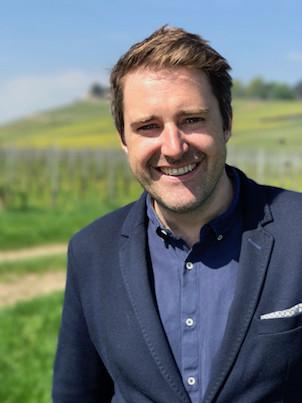 Philipp Bächstädt