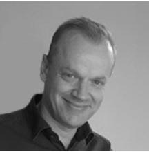 Bjorn D. Fischer