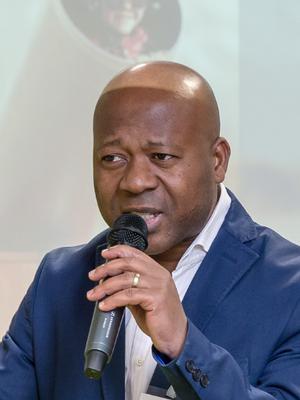 Gilles Komi Maglo