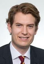 Lennart Hientz