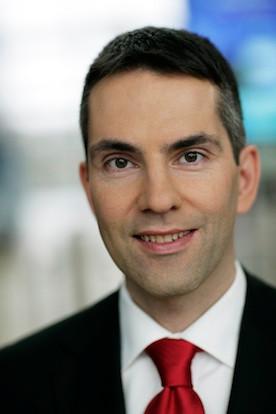 Jochen Biedermann