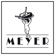 Meyer Catering Frankfurt