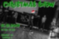 Christmas show 2019.jpg