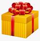 105-1059512_transparent-present-emoji-pn