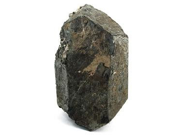 MINING ROCKSTAR OF THE WEEK - AUGITE!!