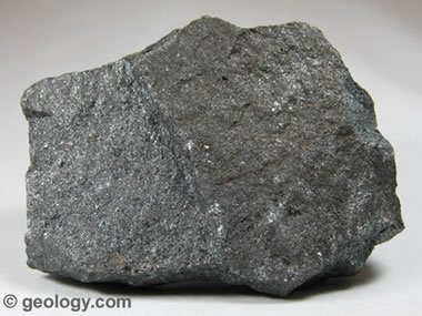 MINING ROCKSTAR OF THE WEEK - MAGNETITE!!