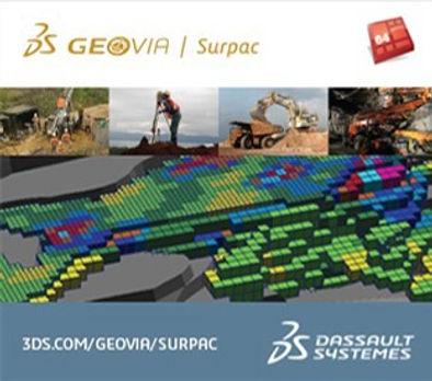 Geovia Surpac.jpg