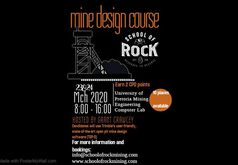 Mine Design 23_24 Mch 2020.jpg
