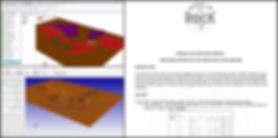 Model Audit Pic 2.jpg