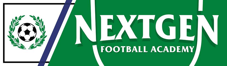 NextGen Banner Final.png