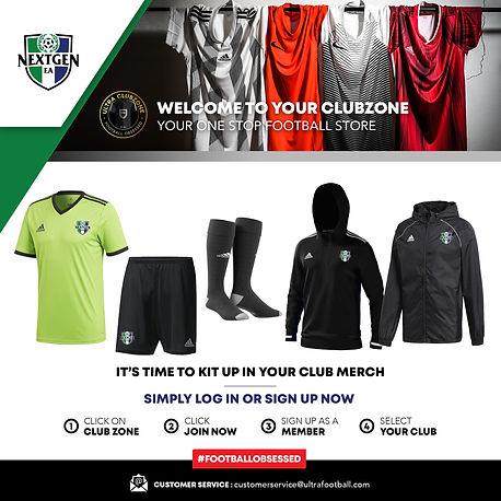 Nextgen FA Registration Flyer.jpg