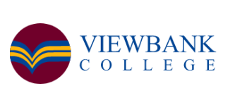viewbank college.png