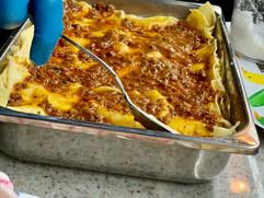 Osteria event Lasagna#2.jpg