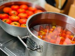Home Made Tomato Sauce #4jpg.jpg