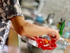 Home Made Tomato Sauce #7.jpg