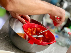 Home Made Tomato Sauce #5.jpg