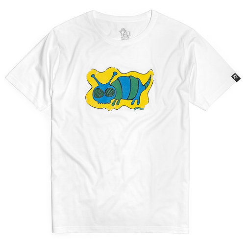 Space Bee T-Shirt