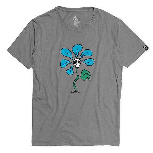 Soul Flower T-Shirt