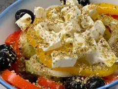 Greek Salad at Alt House Gallery_edited.