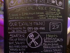 Osteria event our blackboard.jpg