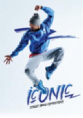 iconic 5.jpg