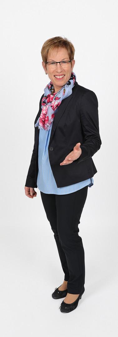 Brigitte Armbruster